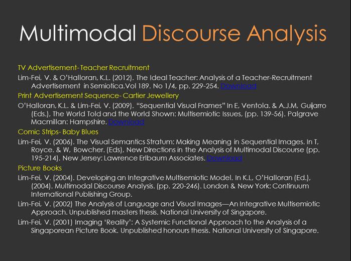 Multimodal Discourse Analysis.png